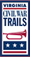 Virginia Civil War Trails