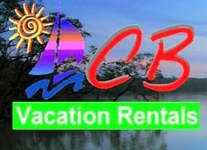 CB Rentals & Sales, Inc.