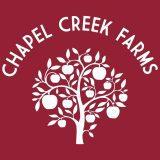 Chapel Creek Farms