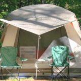 Camp Karma