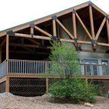 Claytor Nature Study Center