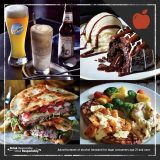 Applebee's Neighborhood Bar and Grill