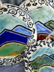 Studio 43 Pottery