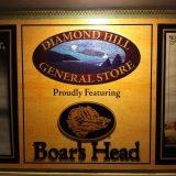 Diamond Hill General Store