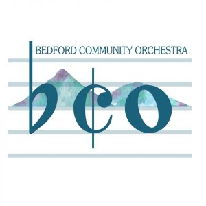 Bedford Community Orchestra