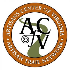 Bedford Artisan Trail