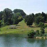 Liberty Lake Park