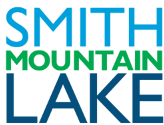 Smith Mountain Lake Regional Chamber of Commerce & Visitor Center