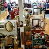 Needful Things Antiques Mall