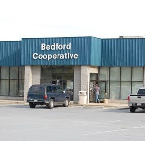 Southern States – Bedford Cooperative