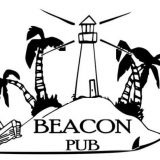 Beacon Pub