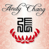 Andy Chang China Grill