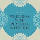 Indigo Aire Spa and Wellness Center