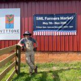 Smith Mountain Lake Farmers Market
